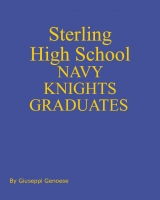 Sterling High School NAVY KNIGHTS