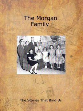Morgan Family