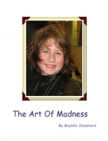 The Art Of Maddness