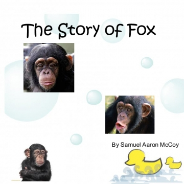 "The Story of ""Fox"""