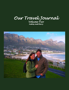 Our Travel Journal