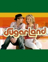 suagrland pics and info