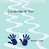 Circle Yes or No