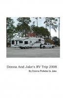 Donna and Jake's RV Trip