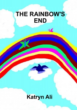THE RAINBOW'S END