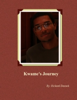 Kwame's Journey