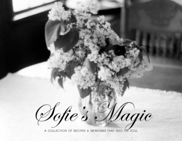 Sofie's Magic
