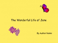 The Wonderful Life of Jane Austen