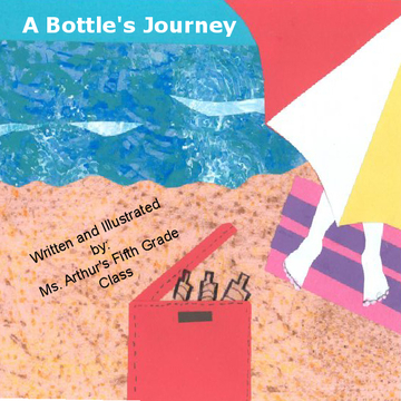 A Bottle's Journey