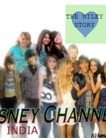 the niley story