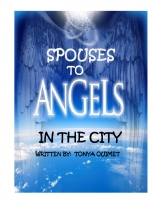 Spouses To Angels In The City