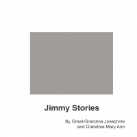 Jimmy Stories