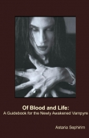 Of Blood and Life: