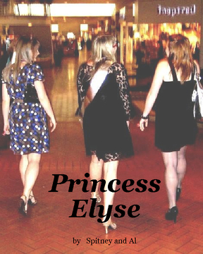 Princess Elyse