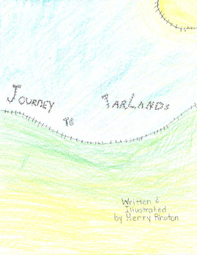 Journey to TarLands