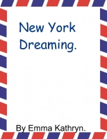 New York Dreaming.