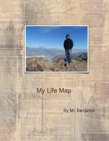 Mr. Benjamin's Life Map