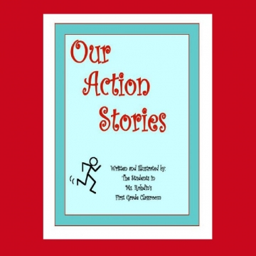 Our Action Stories