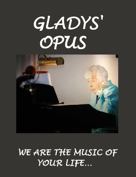 A Tribute to Gladys