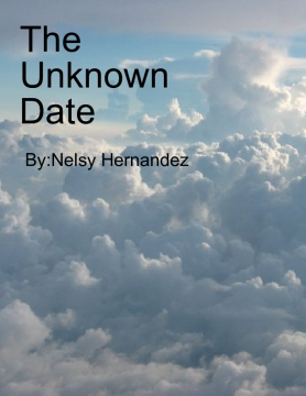 The Unknown Date