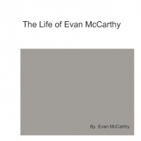 The Life of Evan McCarthy