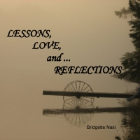 Lessons, Love, and Reflections