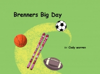 Brenners Big Day
