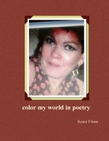 color my world in poetry