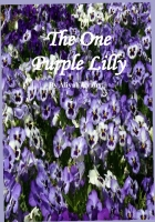 The One Purple Lilly