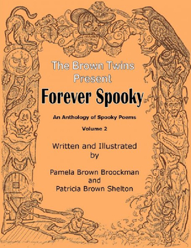 Forever Spooky