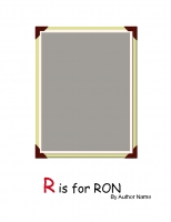 R is for RON