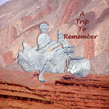 A Trip To Remember