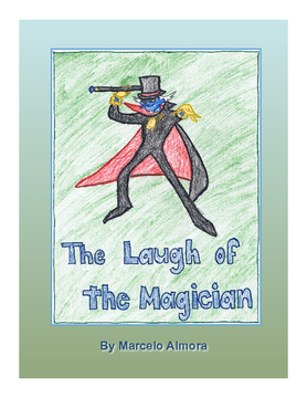 The Laugh of the Magician