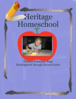 Heritage Homeschool