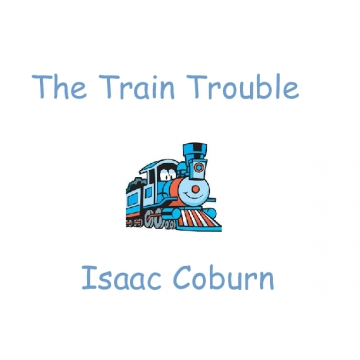 The Train Trouble