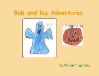 Bob and his Adventures
