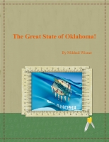 The Great State of Oklahoma