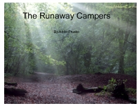 The Runaway Campers