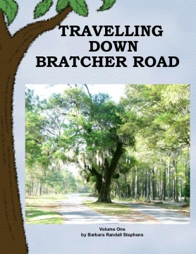 Travelling Down Bratcher Road