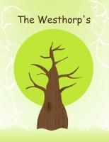 The Westhorps