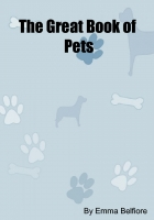 The Great Book of Pets