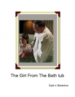 The Girl From the Bathtub