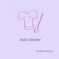 Sully's Kitchen