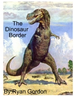 The Dinosaur Border