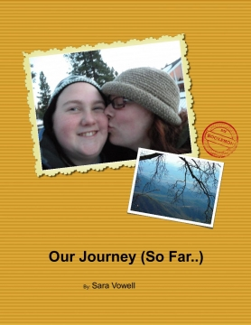 Our Journey  (So Far..)