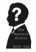 The Mystery Within