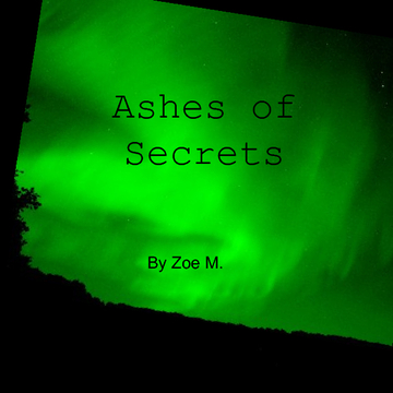 Ashes of Secrets