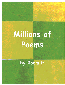 Millions of Poems