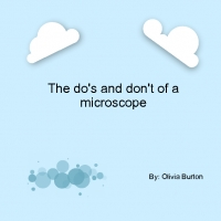 The do's and don'ts of microscopes