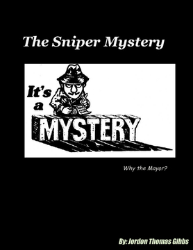 The Sniper Mystery